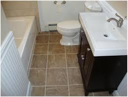 Foremost Bathroom Vanities Canada by Bathroom Simple Vanity Narrow Depth Bathroom Vanity Narrow Small