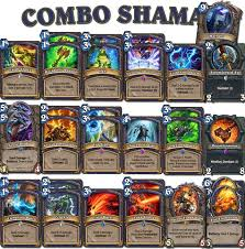 Hearthstone Malygos Deck Priest by 10 Best Hearthstone Images On Pinterest