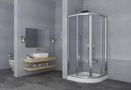 mk bad dusche in fürth nürnberg erlangen neumarkt und