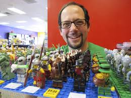 Halloween Express Locations Madison Wi by On Retail Lego Lovers Get An Outlet Kohl U0027s Announces Smaller