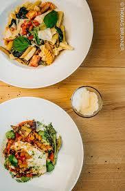 gastronomie mit liefer oder abholservice erlangen