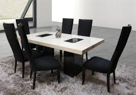 Dining Table Set Walmart Canada by Small Marble Kitchen Tables Top Best Marble Top Dining Table