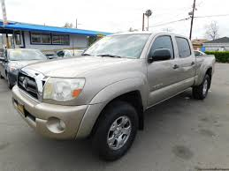 Used Toyota Tacoma Under $6,000 In California For Sale ▷ Used Cars ... Used 1999 Toyota Tacoma Sr5 4x4 For Sale Georgetown Auto Sales Ky Buy Extended Cab Pickup Trucks Online Sale 4x4s Nearby In Wv Pa And Md Lifted For Perfect Sr X V 2016 Overview Cargurus In Maine Cars 2014 Stanleytown Va 5tfnx4cn1ex039971 Diesel Awesome 2013 Toyota Ta A Safety 20 Years Of The Beyond Look Through 2017 Russeville Ar 5tfaz5cn8hx047942 2012 Review Ratings Specs Prices Photos The