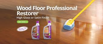 Steam Cleaning Old Wood Floors by Rejuvenate Products Clean U0026 Renew Your Home
