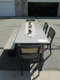 michigan new u0026 used furniture for sale backpage com