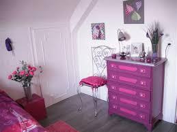 relooking chambre chambre grise et taupe 14 relooking de meubles vannes morbihan