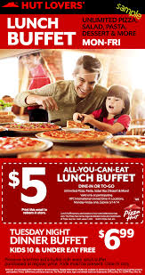 Current Pizza Hut Buffet Coupons : Casa Ole Coupons Bryan Tx