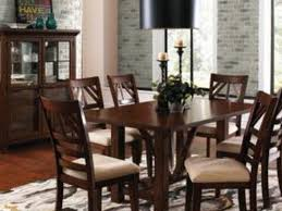 Badcock Dining Room Chairs by Bedroom Badcock Furniture Dining Room Sets 00042 Badcock Bedroom