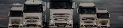 100 Truck Broker Freight Logistics Consulting Management Specialist
