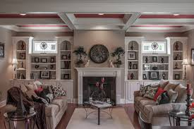 Living Room Cabinets by Built In Living Room Cabinets Home Design
