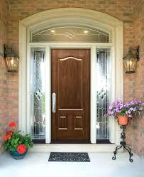 front door ls outside front door wall lights front door entry