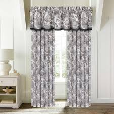 J Queen New York Curtains by List Manufacturers Of Home Sense Curtains Buy Home Sense Curtains