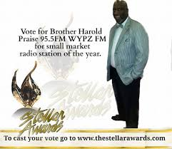 Brother Harold On Praise 95.5FM - Home   Facebook The Staple Singers Mighty Clouds Of Joy Aretha Franklin Shirley Norwood Seeks Evidence Voter Inmidation In Atlanta Mayor Statemetro Jackson Advocate Bradley Free Will Baptist Church Youtube Interview Montreals Kevin Barnes On Innonce Reaches Axs Chicoanddebbie Jimenez Rev Faircloth Bishop Fc 192011 Find A Grave Memorial Sebastian Stan As Bucky Aesthetic Marvel Marvel Shareka Williams Song Coming Up The Rough Side Mountain