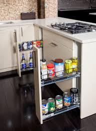 cuisine low cost caluire cuisine low cost caluire meilleures images d inspiration pour