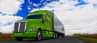 100 Usa Trucking Jobs SGT Trucking Transportation Logistic And Warehousing