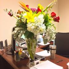 Estrella s Flower Shop 19 s & 19 Reviews Florists S