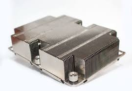 Heat Sink Materials Comparison by Vapor Chamber Archives Advanced Thermal Solutions