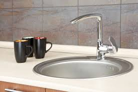 Unclogging A Kitchen Sink With A Disposal by How Can I Keep Soap Scum Out Of My Drain Meticulous Plumbing