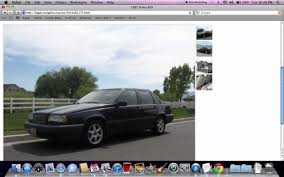 Craigslist Sacramento Cars And Trucks For Sale By Dealer | New Car ...