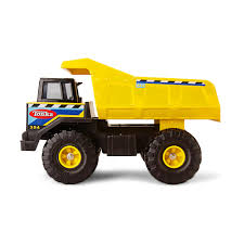 Tonka Dump Trucks For Toddlers, | Best Truck Resource Tonka Tip Truck Origanial Vintage In Toys Hobbies Vintage Antique Whoa I Rember Tonka Cstruction Part 1 Youtube Cheap Game Find Deals On Line At Alibacom Fun To Learn Puzzles And Acvities 41782597 Ebay Chuck Friends Dusty Die Cast For Use With Twist Trax Dating Dump Trucks Cyrilstructingcf Truck Party Supplies Sweet Pea Parties Rescue Force Lights Sounds 12inch Ladder Fire 4x4 Off Road Hauler With Boat Goliath Games Classic Dump 2500 Hamleys