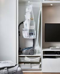 ideen ikea wohnzimmer aufbewahrung wohnzimmer