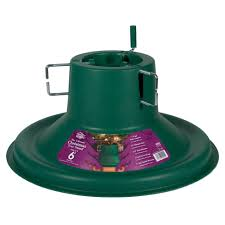 Christmas Tree Watering Funnel Canada by Christmas Tree Stand Watering System Christmas Lights Decoration