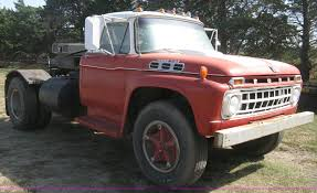 1966 Ford F750 Truck | Item B8187 | SOLD! October 31 Midwest... 1966 Ford F250 Pickup Truck Item Dx9052 Sold April 18 V F100 For Sale In Alabama F750 B8187 October 31 Midwest For Sale Near Cadillac Michigan 49601 Classics On F600 Grain Da6040 May 3 Ag Eq Mustang Convertible Roanoke Va By Owner Classic Hrodhotline Regular Cab Swb In Greenville Tx 75402 4x4 Original Highboy 1961 1962 1963 1964 1965 Ford 12 Ton Short Wide Bed Custom Cab Pickup Truck