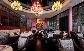 india club برلين تعليقات حول المطاعم tripadvisor