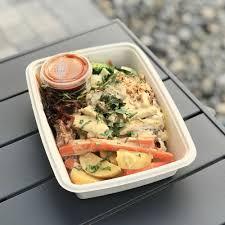 100 Asian Cravings Truck Box Order Food Online 211 Photos 229 Reviews