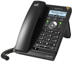 ALCATEL IP251G: VoIP Telefon, Schnurgebunden, Schwarz Bei Reichelt ... Voipdistri Voip Shop Tiptel 3120 Premium Iptelefon Made In Panasonic Kxtgp600 Voiptelefon Csmobiles Phones Flashbyte It Solutions Alcatel Ip701g Telefon Schnurgebunden Schwarz Bei Reichelt 1a10w Entrylevel Business Ip Phone Ip Phone Systemsvoip Kxhdv130 Corded Voip24skleppl Innovaphetelef_ip232_frontaljpg Gigaset Dx800a All In One Multiline Desktop Amazoncouk Comrex Broadcast Reliable Istoc Karel Santral Servisi 0212 674 68 72 Spa303 Szrkeezst Spa303g2 Ip251g