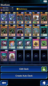 paladin of white dragon decks and tips yugioh duel links gamea