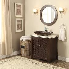 Who Sells Bathroom Vanities In Jacksonville Fl by The Joshua Tree Bathroom Vanities Home