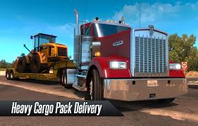 USA Truck Simulator 3D - Android Games In TapTap | TapTap Discover ... Usa Truck Simulator 3d Apk Download Gratis Simulasi Permainan Android Games In Tap Discover Carl Jordan Jr Linkedin Fdp At Truckers Against Trafficking 2019 New Western Star 4700sb Trash Video Walk Around Arcbest And Abf Freight Recognized With Smartway Exllence Award Trucks Performance Was Helped By Something It Didnt Want To Mania Forklift Crane Oil Tanker Game For Flag 3x5ft Poly