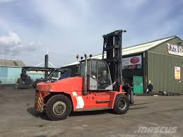 Kalmar DCE 150-12 Hull Diesel Forklifts, Year Of Manufacture: 2004 ... 10 Things You Learn In Toyota Forklift Operator Safety Traing Geolift Acquired By Windsor Materials Handling 33 Million Deal Barek Lift Trucks On Twitter Our New Tcm Gas Forklift And Driver Transport Ashbrook Plant Fileus Navy 071118n0193m797 Boatswains Mate 1st Class Jay Does Lifting Truck Affect Towing The Hull Truth Boating Large Ic Cushion Gasoline Or Lpg Powered Forklifts Elevated Working Platforms For Fork Lift Trucks Malcolm West Kalmar Dce16012 Hull Diesel Year Of Manufacture 2006 East Yorkshire Counterbalance Tuition Latest Industry News Updates