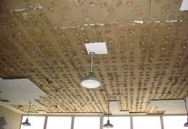Styrofoam Ceiling Tiles Home Depot Canada by 100 Styrofoam Glue Up Ceiling Tiles Canada Shop 2 X 4