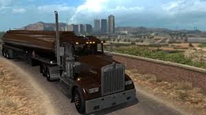 Forerunner's Content - TruckersMP Mad Monster Party Creepyevil Duel Truck And Trailer Rccanada Canada Radio Peterbilt Tanker From Movie Duel On Farm Near Lincolnton The Amazo Effect James Crosbys 1956 Cventional Cars Trucks Trains Southern Pacific In Spielbergs Duel Steven Spielberg Road Movie Reviews Best Trip Movies Review News Wheel Truck 1971 Stock Photo Royalty Free Image 930021 Alamy Un Camion Est Un 281 1955 Cest De Film Worlds Newest Photos Of Flickr Hive Mind Big Rigs The Small Screen Autotraderca