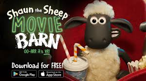 Shaun The Sheep – Movie Barn VR - YouTube Splice 2009 Review The Wolfman Cometh Mitchell River House As Seen In The Nicho Vrbo Filethe Old Barn Dancejpg Wikimedia Commons Brinque Fests Favorite Flickr Photos Picssr Barn Butler Ohio Was Movie Swshank Redemption Iverson Movie Ranch Off Beaten Path Barkley Family Biler Norsk Full Movie Game Lynet Mcqueen Lightning Cars Disney Lake Gallery Blaine Mountain Resort Montana 2015 Cadian Film Festival Wedding Review Xtra Mile Mickeys Disneyland My Park Trip 52013 Ina Gartens East Hampton House Love I Hamptons