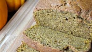 Libby Pumpkin Bread by Pumpkin Spice Latte The Sum Of Yum