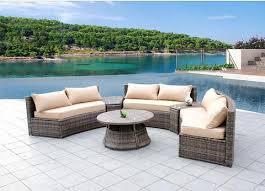 San Diego Outdoor Wicker Patio Furniture SDI Deals – San Diego