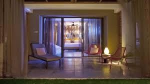 104 W Hotel Puerto Rico Vieques 10