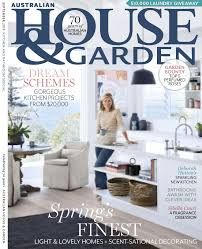 100 Australian Home Ideas Magazine House And Garden Subscription En 2019