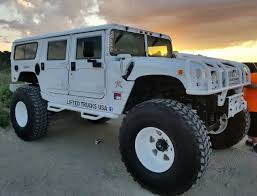 Awesome 2000 Hummer H1 Hummer H1 With Big Lift Kit 2018-2019 ... 2010 H3t Hummer Truck Offroad Pkg 44 Final Year Produced Cost To Ship A Uship Hummer H1 Starwoodmotors Pinterest Shengqi 15th Petrol Rc Monster Youtube H2 Sut 2005 Pictures Information Specs Hx Ride On Suv Featuring 24g Remote Control Car 2007 Undcover Photo Image Gallery Red H1 Work The Grind And Cars Trucks In Dream How To Draw A Limo Pop Path Mini Pumper Fire Jurassic Trex Dont Call It