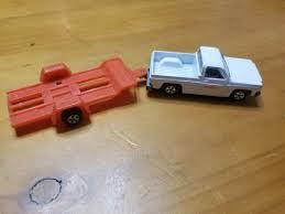 100 Ertl Trucks Toys Hobbies Cars Vans Find Products