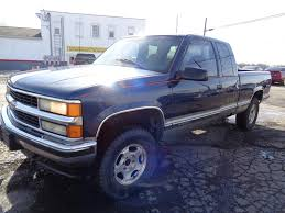 1998 CHEVROLET GMT-400 For Sale In Marion, OH 43302 Used 1998 Chevrolet K1500 4x4 Truck For Sale 32636b S10 Wikipedia Used Chevrolet 3500hd For Sale 1945 2017 Chevy Silverado 1500 Z71 4wd Lt Crew Cab Chet Driving School For Gezginturknet Ext Cab Silverado Id 13124 2000 Chevy Crew Cab 4x4 Sold Youtube How Rare Is Z71 Forum Regular Tuck Ideas Pinterest 1999 2500 Fresh New Pre Owned Models Ck K2500 In Indigo Blue Ext Pickup Truck It