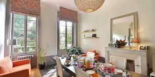 hébergement en chambres d hôtes à clermont ferrand villa