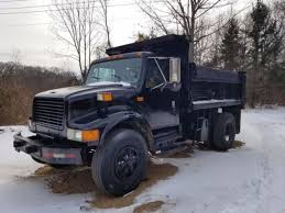 International Dump Trucks In Connecticut For Sale ▷ Used Trucks On ... 1997 Intertional 4900 1012 Yard Dump Truck For Sale By Site Federal Contracts Trucks Awesome 1995 4700 Dumphelp Me Cide Plowsite Used For Sale Dump At American Buyer 2000 95926 Miles Pacific Box 26 Cars In Mesa Arizona Inventory Acapulco Mexico May 31 2017 1991 Auction Municibid