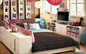 Teen Bedroom Decorating Ideas Hd Decorate Pictures Room For Teens 2017 Big Bed With Full Furniture