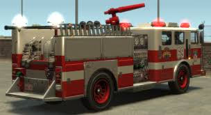 Truck: Gta 5 Fire Truck Firetruck Alderney Els For Gta 4 Victorian Cfa Scania Heavy Vehicle Modifications Iv Mods Fire Truck Siren Pack 1 Youtube Fdny Firefighter Mod Day On The Top Floor First New Fire Truck Mod 08 Day 17 Lafd Kenworth Crew Cab Cars Replacement Wiki Fandom Powered By Wikia Mercedesbenz Atego Departament P360 Gta5modscom