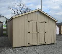 10x12 Barn Shed Kit by Diy Shed Kits Storage Shed Kit Outdoor Storage Storage Barn