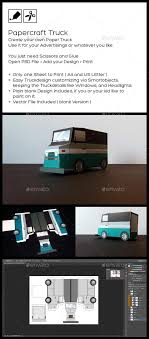 Paper Truck - Papercraft Your Own Truck By ADR-Design | GraphicRiver Build Your Own Model 579 On Wwwpeterbiltcom Design Your Own Food Truck Roaming Hunger How To Make Pickup Bed Cover Axleaddict Build Toyota Best Image Kusaboshicom Dump Work Review 8lug Magazine Design Your Own Truck Online For Free Bojeremyeatonco Enhartbuiltcom New Used Lone Mountain Leasing Photo Gallery Dodge Awesome Twenty Chevy Builder Be Boss The Wonders And Woes Of Getting Authority